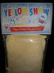 CustomerPhotos/yellowsnow1.jpg